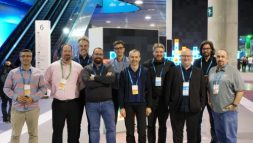 Tech Field Day Extra at Cisco Live Europe 2019